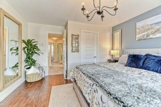 Photo 26: 1725 Baywater Road SW: Airdrie Detached for sale : MLS®# A1071349