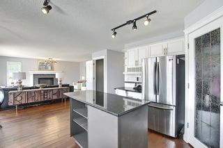 Photo 10: 196 Edgeridge Circle NW in Calgary: Edgemont Detached for sale : MLS®# A1138239