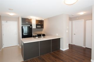 "Photo 5: 2402 13688 100 Avenue in Surrey: Whalley Condo for sale in ""Park Place 1"" (North Surrey)  : MLS®# R2544550"