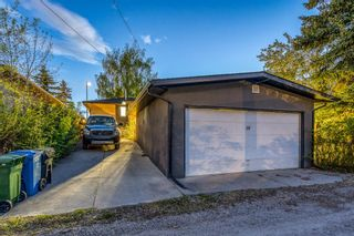 Photo 43: 18 Meadowlark Crescent SW in Calgary: Meadowlark Park Detached for sale : MLS®# A1113904