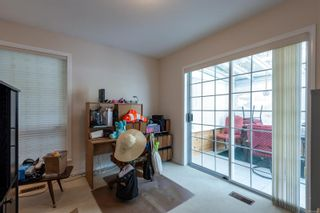 Photo 20: 2680 Penfield Rd in : CR Willow Point House for sale (Campbell River)  : MLS®# 866626