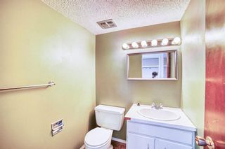 Photo 13: 42 336 Rundlehill Drive NE in Calgary: Rundle Row/Townhouse for sale : MLS®# A1101344