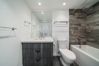 "Photo 12: 611 311 E 6TH Avenue in Vancouver: Mount Pleasant VE Condo for sale in ""Wohlsein"" (Vancouver East)  : MLS®# R2556419"