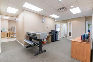 Photo 29: 201 100 Centre Street: St. Albert Office for sale : MLS®# E4265544