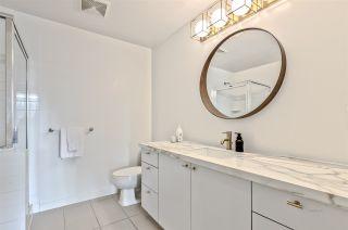 "Photo 13: 2102 110 BREW Street in Port Moody: Port Moody Centre Condo for sale in ""Aria 1"" : MLS®# R2513087"
