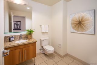 Photo 10: Property for sale: 350 11th Avenue #133 in San Diego