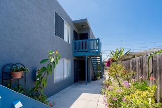 Photo 24: CITY HEIGHTS Condo for sale : 2 bedrooms : 4230 Copeland Ave #7 in San Diego