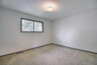 Photo 16: 12943 123 Street in Edmonton: Zone 01 House for sale : MLS®# E4249117