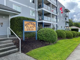 Photo 29: 104 2825 3rd Ave in : PA Port Alberni Condo for sale (Port Alberni)  : MLS®# 875540