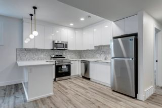 Photo 40: 5304 109 Street in Edmonton: Zone 15 House for sale : MLS®# E4247147