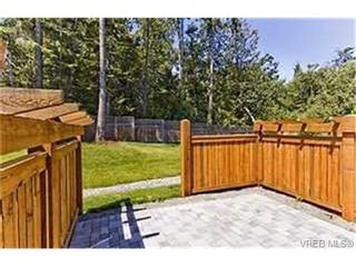 Photo 6: 16 10520 McDonald Park Rd in NORTH SAANICH: NS Sandown Row/Townhouse for sale (North Saanich)  : MLS®# 505459