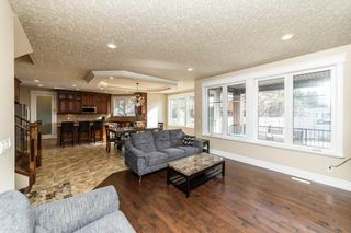 Photo 14: 5 GALLOWAY Street: Sherwood Park House for sale : MLS®# E4255307