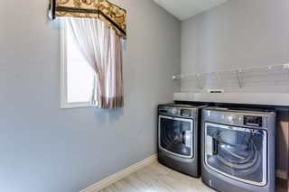 Photo 18: 132 Cresthaven Place SW in Calgary: Crestmont Detached for sale : MLS®# A1121487