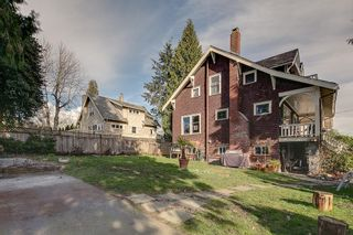 Photo 25: 442 E KEITH Road in North Vancouver: Central Lonsdale House for sale : MLS®# V991469