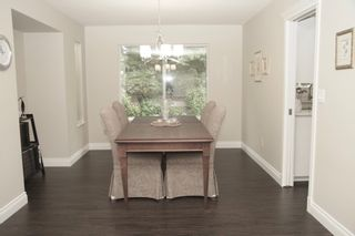 Photo 8: 33497 Exbury Avenue in Abbotsford: Abbotsford East House for sale : MLS®# R2487859
