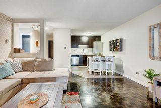 Photo 8: 404 120 24 Avenue SW in Calgary: Mission Apartment for sale : MLS®# A1079776