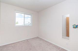 Photo 17: 48 Hidden Way NW in Calgary: Hidden Valley Detached for sale : MLS®# A1093182