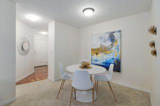Photo 8: 207 15621 MARINE Drive: White Rock Condo for sale (South Surrey White Rock)  : MLS®# R2578326