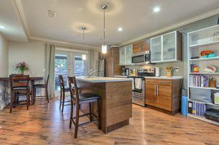 Photo 10: 20909 124th Avenue in CHILCOLTON: Home for sale : MLS®# R2019170