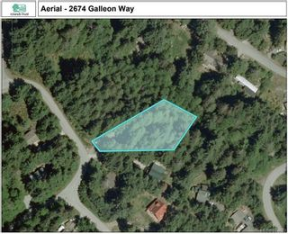 Photo 20: 2674 Galleon Way in : GI Pender Island House for sale (Gulf Islands)  : MLS®# 871623