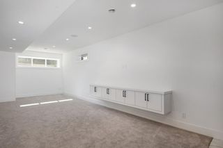 Photo 35: 2140 51 Avenue SW in Calgary: North Glenmore Park Detached for sale : MLS®# A1150170