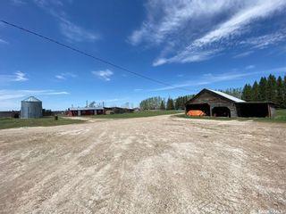 Photo 38: Cherewyk Home Quarter in Sliding Hills: Farm for sale (Sliding Hills Rm No. 273)  : MLS®# SK858975