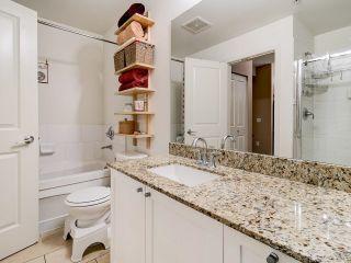 "Photo 13: 210 2484 WILSON Avenue in Port Coquitlam: Central Pt Coquitlam Condo for sale in ""VERDE"" : MLS®# R2602136"