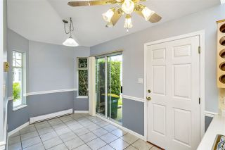 """Photo 12: 129 8737 212 Street in Langley: Walnut Grove Townhouse for sale in """"Chartwell Green"""" : MLS®# R2490439"""