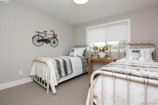 Photo 29: 7872 Lochside Dr in SAANICHTON: CS Turgoose Row/Townhouse for sale (Central Saanich)  : MLS®# 822582