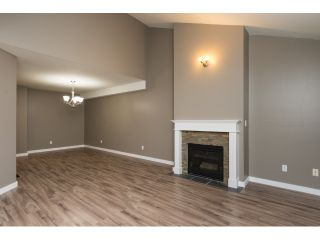 "Photo 6: 27 7465 MULBERRY Place in Burnaby: The Crest Townhouse for sale in ""THE CREST"" (Burnaby East)  : MLS®# R2024058"