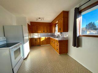 Photo 14: 5312 52 Avenue: Wetaskiwin House for sale : MLS®# E4265839