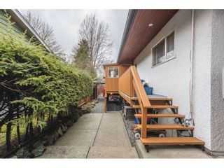 Photo 36: 21416 117 Avenue in Maple Ridge: West Central House for sale : MLS®# R2555266