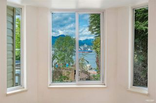 Photo 5: 2821 WALL STREET in Vancouver: Hastings Sunrise House for sale (Vancouver East)  : MLS®# R2579595