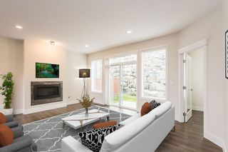 Photo 7: 48 50634 LEDGESTONE Place in Chilliwack: Eastern Hillsides House for sale : MLS®# R2557985