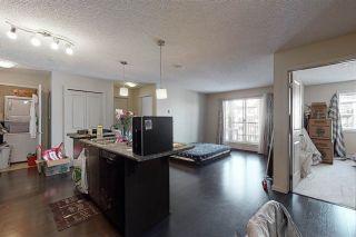 Photo 17: 306 3353 16A Avenue in Edmonton: Zone 30 Condo for sale : MLS®# E4230704