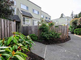 Photo 43: 203 A 2250 MANOR PLACE in COMOX: CV Comox (Town of) Condo for sale (Comox Valley)  : MLS®# 781804