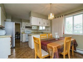 """Photo 8: 8174 WILTSHIRE Boulevard in Delta: Nordel House for sale in """"Burnsview"""" (N. Delta)  : MLS®# R2175102"""
