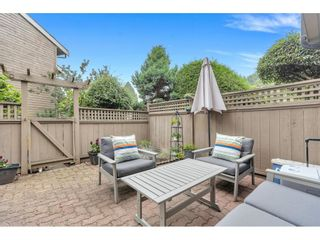 """Photo 5: 7 251 W 14TH Street in North Vancouver: Central Lonsdale Townhouse for sale in """"The Timbers"""" : MLS®# R2612369"""