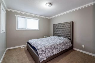 Photo 14: 2310 MCMILLAN Drive in Prince George: Aberdeen PG House for sale (PG City North (Zone 73))  : MLS®# R2523717
