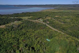 Photo 9: 9234 HIGHWAY 101 in Brighton: 401-Digby County Residential for sale (Annapolis Valley)  : MLS®# 202123659