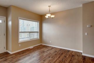 Photo 12: 38 3010 33 Avenue in Edmonton: Zone 30 Townhouse for sale : MLS®# E4226145