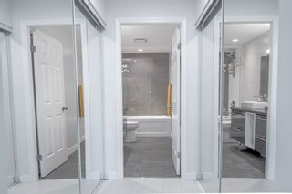 """Photo 20: 506 5885 OLIVE Avenue in Burnaby: Metrotown Condo for sale in """"METROPOLITAN"""" (Burnaby South)  : MLS®# R2167296"""