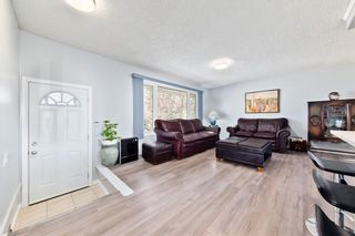 Photo 10: 11140 BRAESIDE Drive SW in Calgary: Braeside Detached for sale : MLS®# C4237369