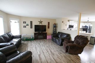 Photo 12: 104 2nd Avenue Southeast in Swift Current: South East SC Residential for sale : MLS®# SK755777
