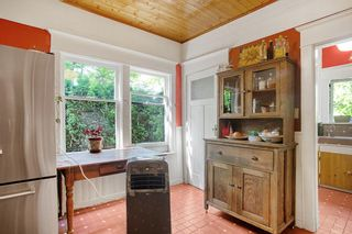 Photo 10: 2543 BALACLAVA Street in Vancouver: Kitsilano House for sale (Vancouver West)  : MLS®# R2604068