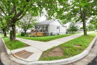 Photo 2: 3696 Albert Street in Halifax: 3-Halifax North Residential for sale (Halifax-Dartmouth)  : MLS®# 202116346