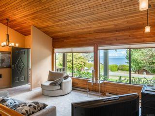 Photo 2: 1383 Reef Rd in : PQ Nanoose House for sale (Parksville/Qualicum)  : MLS®# 856032