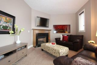 Photo 3: 1168 WINDHAVEN Close SW: Airdrie Residential Detached Single Family for sale : MLS®# C3568029