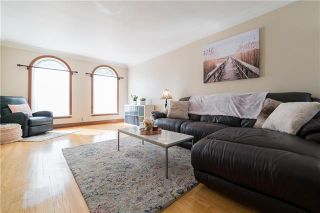 Photo 7: 165 MCADAM Avenue in Winnipeg: Scotia Heights Residential for sale (4D)  : MLS®# 1924692