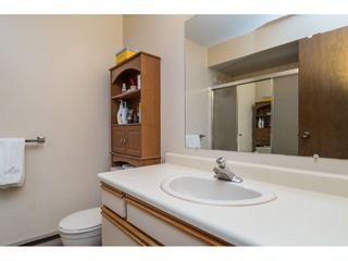 """Photo 18: 3 7551 140 Street in Surrey: East Newton Townhouse for sale in """"GLENVIEW ESTATES"""" : MLS®# R2307965"""